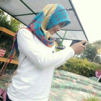 @mufida_mau