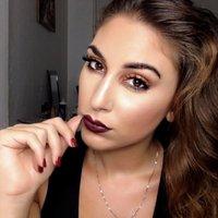 Maeva Jaquemot | Social Profile