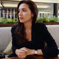 Mayang Yudittia | Social Profile