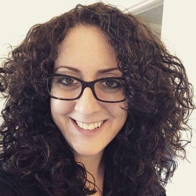 Hilary Ratner | Social Profile