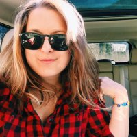 Rachael C | Social Profile
