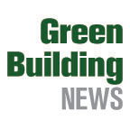 Green Building News Social Profile
