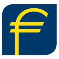 EuroFinanceTech