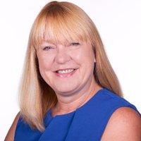 Louisa Felstead | Social Profile