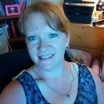 Janice Clark Social Profile