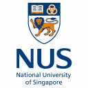 Photo of NUSingapore's Twitter profile avatar