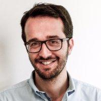 Alex Tortorelli | Social Profile
