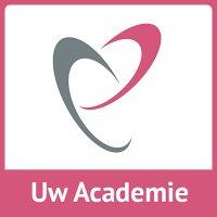 Uw_Academie