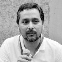 M. Azam Mughal | Social Profile
