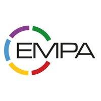 projekt_empa