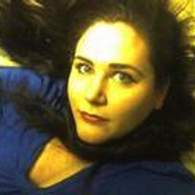 Emily Pollock | Social Profile