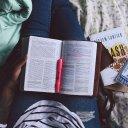 社会人のための勉強法