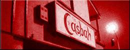 Casbah (San Diego) Social Profile