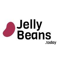 TodayJellyBeans