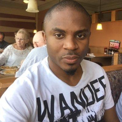 Bamikole Omisore | Social Profile
