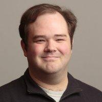 Patrick Schley | Social Profile