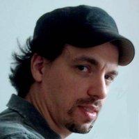 Marcelo Matere | Social Profile