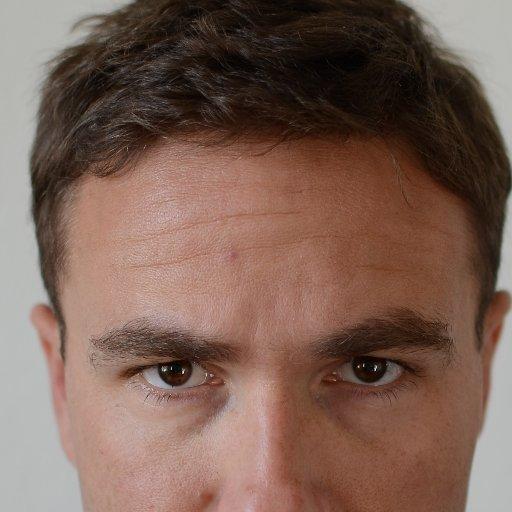 Jan Sklenar