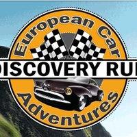 discoveryrunnl