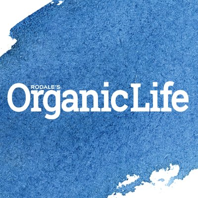 Organic Life Social Profile