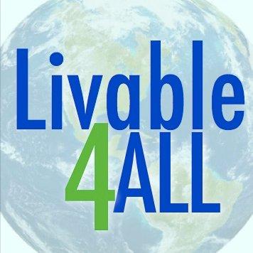 Livable4All Social Profile
