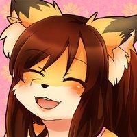みきつね@FF14:Fenrir | Social Profile