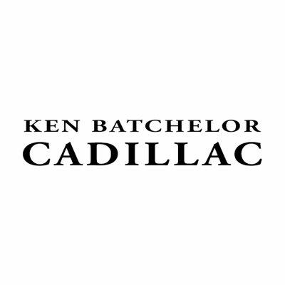 KenBatchelorCadillac