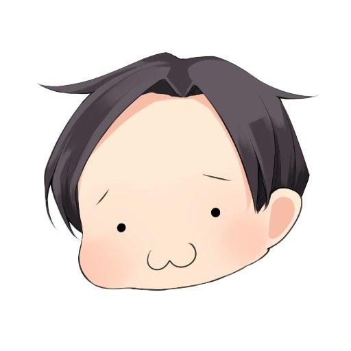 Joz//日本語の勉強中! Social Profile