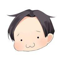 Joz//日本語の勉強中! | Social Profile