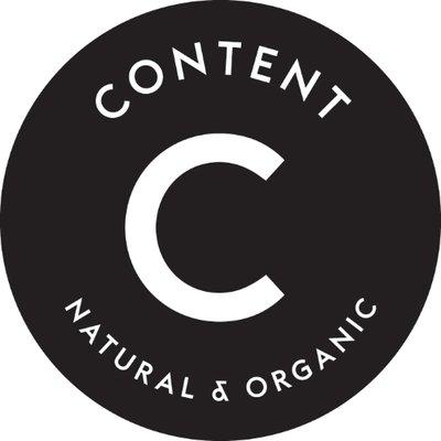 CONTENT Beauty | Social Profile
