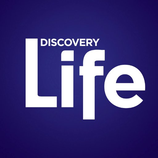 Discovery Life Social Profile