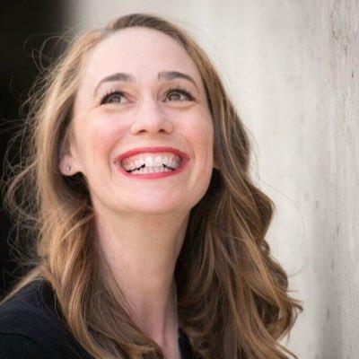 Rebecca Coleman Social Profile