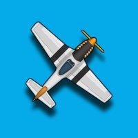 planes_control