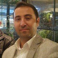@Mustafamjdc