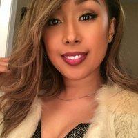 Michelle Martinez | Social Profile