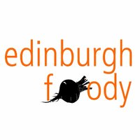 Edinburgh Foody | Social Profile