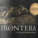 Photo of FronteraWine's Twitter profile avatar