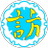The profile image of info_tkhmblg