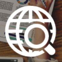 BuzzTarget | Social Profile