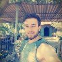 Idris zinar (@015901d05b2742c) Twitter