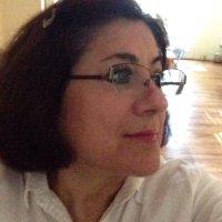 @LiconAngelica