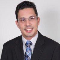 Miguelangel Lopez | Social Profile