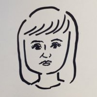 茂木直子/Naoko Mogi | Social Profile