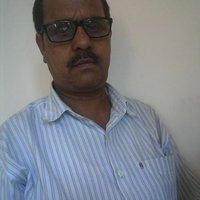 @azad_rishi