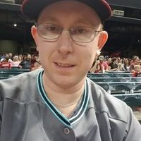 Tyler Heard | Social Profile