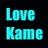 lirio_kameari