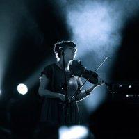 Melodee DeVevo | Social Profile