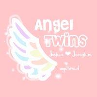 @angeltwins_id