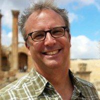 Peter Kessler | Social Profile