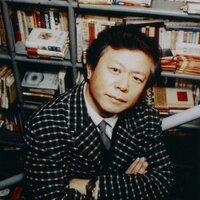 猪瀬直樹/inosenaoki | Social Profile